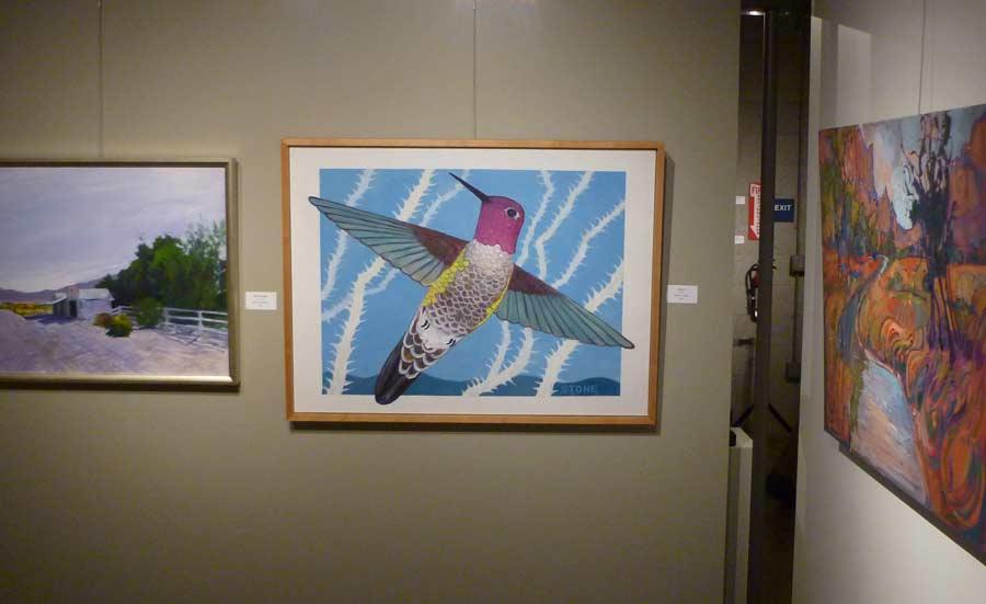 opening_hummingbird