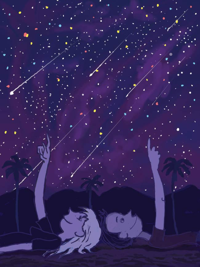 stargazing_webbed